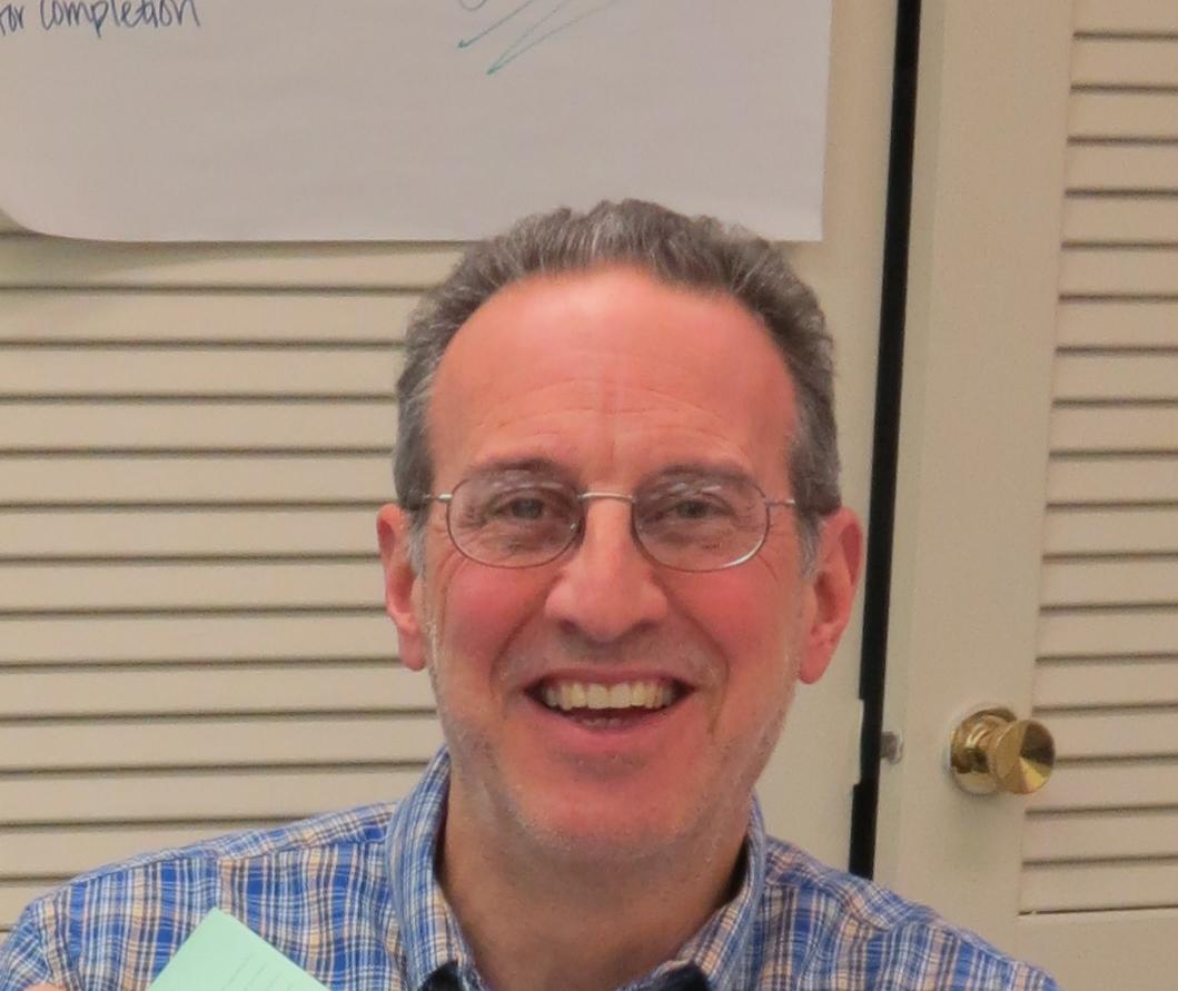 Mark Sciacca