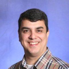 Paul Galgano