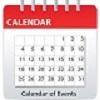 Calendar RTNJ